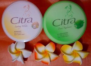citra body scrub sample2.jpg